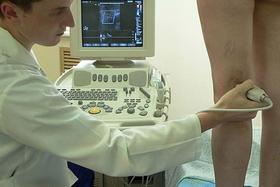 Изображение - Узи коленного сустава как проводится UZI-kolennyih-sustavov