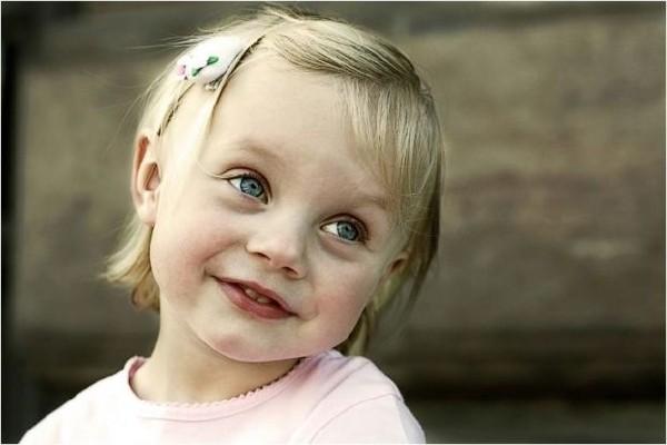 Как исследуют тимус у детей