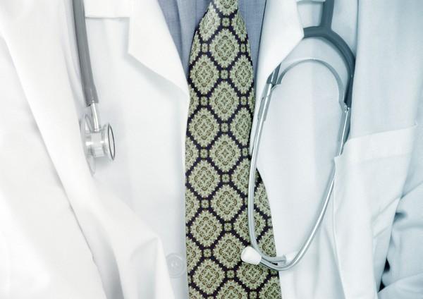 О патологиях на УЗИ расскажет доктор