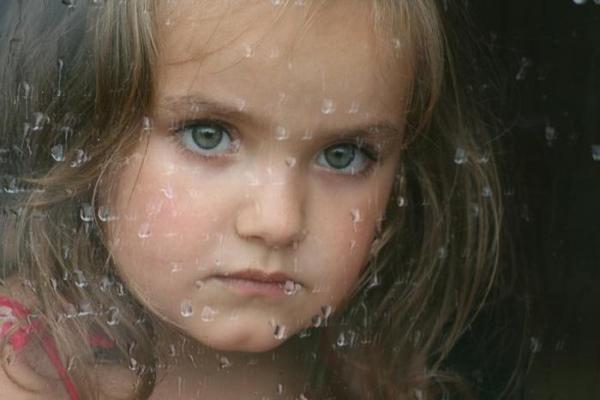 УЗ-исследование детских почек имеет свои особенности