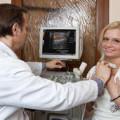 10 показаний для УЗ-диагностики сосудов головы и шеи