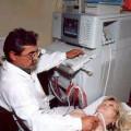 8 показателей для расшифровки эхокардиоскопии сердца