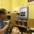 Что такое допплерография сосудов головного мозга