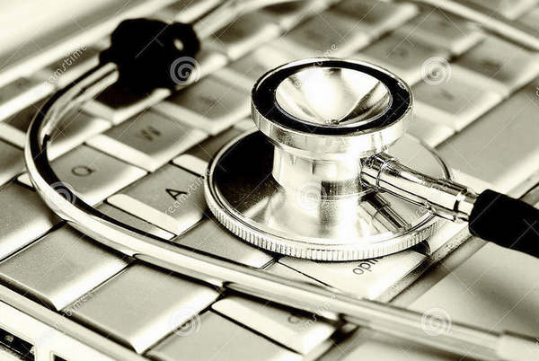 Какие показания для эхокардиоскопии сердца