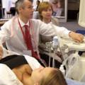 Диагностика рака без биопсии, с помощью соноэластографии