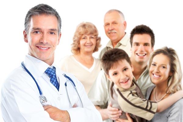 Medbooking.com — новое слово в сфере медицинских услуг